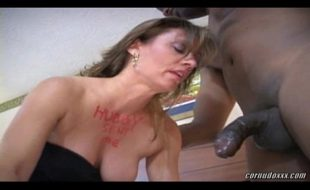 esposa traindo o marido pelo cu no motel