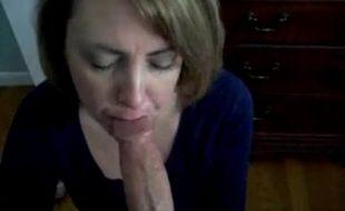Xvideos boquete proibido da titia com sobrinho