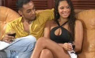 Casa de swing porno troca de casal