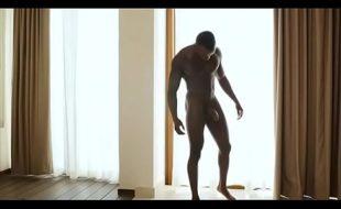 digno de xvideos gay bareback entre homem de pau grande
