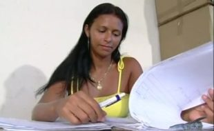 Filmes porno brasileiro antigo