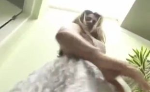 Marcia Imperator amante gostosa brasileira fudendo