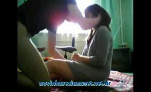 novinhos Transando na webcam http://novinhascaiunanet.net.br