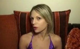 Porno suruba com francesinha novinha ninfeta