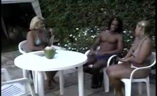 Sexo com virgem ninfetinhas