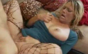 Sexo papai e mamae