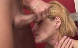 Videos de sexo com maduras