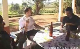 Videos porno brasileiro um classico