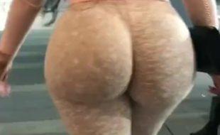 Videos porno flagras